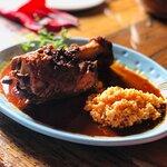 Bild från Restaurante Casa Hidalgo Mazamitla