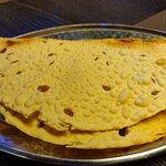 Foto de Curry Masala