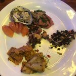 Foto di Restaurante Marius Degustare