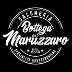Bottega del Maruzzaro