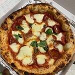 Coco Cucina Pizzeria照片