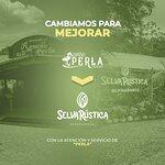 Photo of Restaurante SelvaRustica
