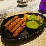 صورة فوتوغرافية لـ Bombay Brasserie