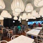 Foto Canary Coffee Shop