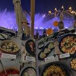 صورة فوتوغرافية لـ Chalet Berezka Dubai
