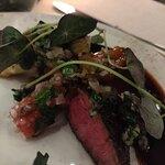 Bilde fra SALT Bar & Restaurant
