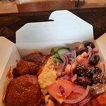 صورة فوتوغرافية لـ Dimitris Greek Food