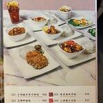 Boudoir Homie Food & Dessert照片