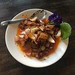 ภาพถ่ายของ Wind Song Bar & Restaurant