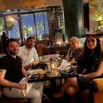 صورة فوتوغرافية لـ COYA Dubai