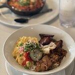 Koko Head Cafe照片