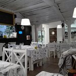 Photo of Rucola Restauracja Pizzeria