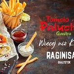 Photo of Tomcio Paluch Gastro