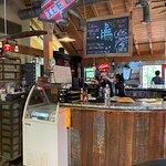 Pump House Station Urban Eatery & Mar照片