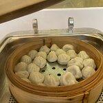 协奏坊西餐厅 (九龙珀丽酒店)照片