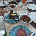 صورة فوتوغرافية لـ مطعم كوخ دابوق