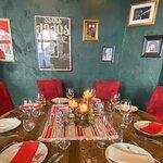 Photo of Restaurant Purpur