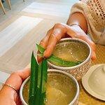 Ảnh về Tuk Tuk Thai Restaurant Nha Trang