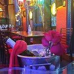 Restaurante Marius Degustare의 사진
