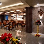 5868 Restaurant