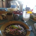 Photo of Los Deseos Restaurant