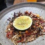 Foto de Tierra Cocina de Entorno