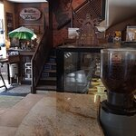 صورة فوتوغرافية لـ Brazilian Coffee Stores