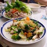 Fotografia de Ann Mamma Thai Kitchen