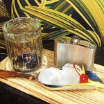 Foto de 26 Cafe Lounge Bar