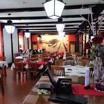 صورة فوتوغرافية لـ Churrasqueira Campo Grande by Chimarrao