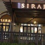 صورة فوتوغرافية لـ Siraj