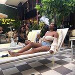 Photo of Smoke Story Miami