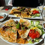 Eda Restaurant照片
