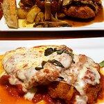 Bilde fra Nick's Italian Restaurants