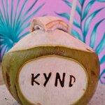 Foto Kynd