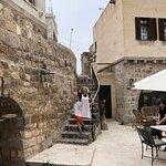 Mel's Cappadocia resmi