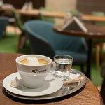 صورة فوتوغرافية لـ Vienna Cafe and Kitchen