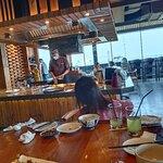 Foto Shuma Masa Japanese Restaurant