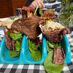 صورة فوتوغرافية لـ Portside Cafe & Restaurant