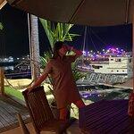 Foto banyuwangi international yacht club