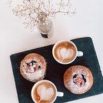 Photo of Maxi Cafe