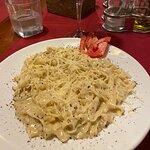 Photo of Ristorante Italiano