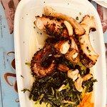 Bilde fra Restaurante Clube Naval de Lisboa