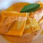 Billede af Il Cantico Home Restaurant