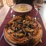 Foto de Pizzeria Italiana Vittoria