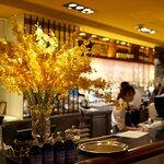 Chenjia Kitchen照片