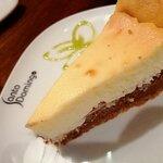 Foto de Santo Domingo 24 Restaurant