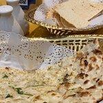 صورة فوتوغرافية لـ India Palace Restaurant
