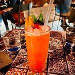 Φωτογραφία: Enetiko Cafe & Cocktail Bar