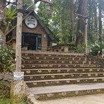 Foto Warung Kopi Gunung